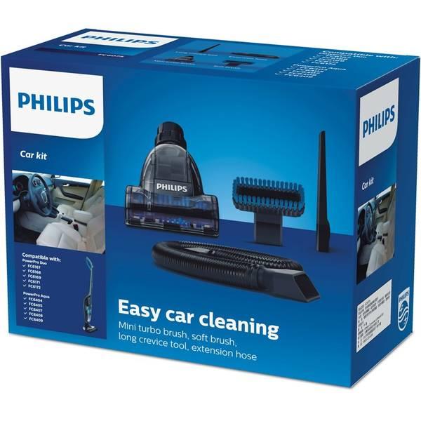 Sada příslušenství Philips FC6075/01