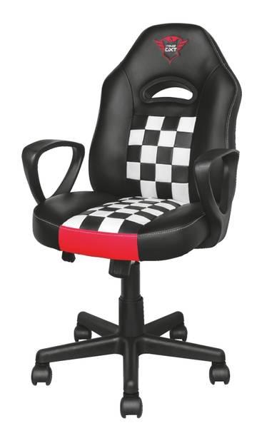 Herní židle Trust GXT Junior (22876)