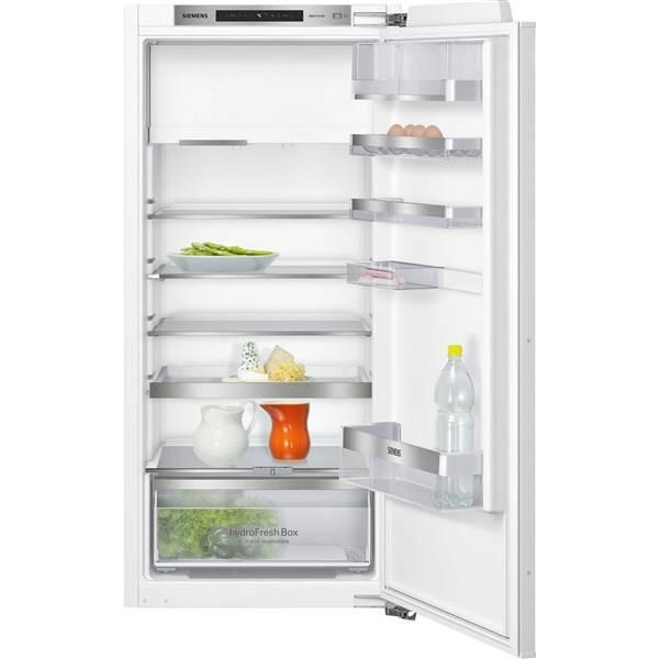 Chladnička Siemens KI42LAF30