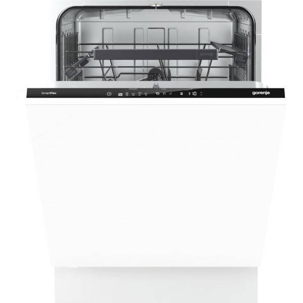 Myčka nádobí Gorenje GV65260