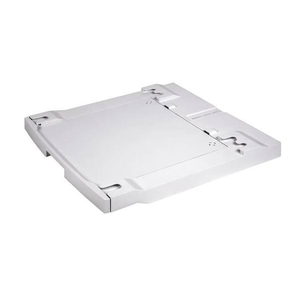 Mezikus pračka - sušička s výsuvem Electrolux E4YHMKP1