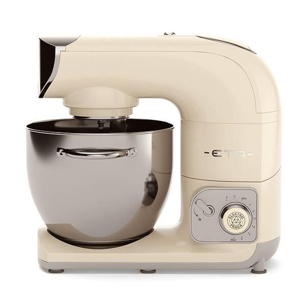Kuchyňský robot ETA Storio 0028 90062 béžový
