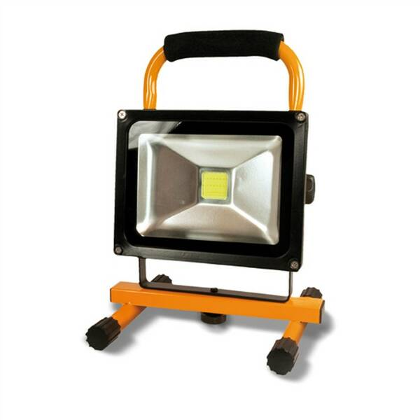 Svítilna arcas Flood Light LED 20W (30700030)