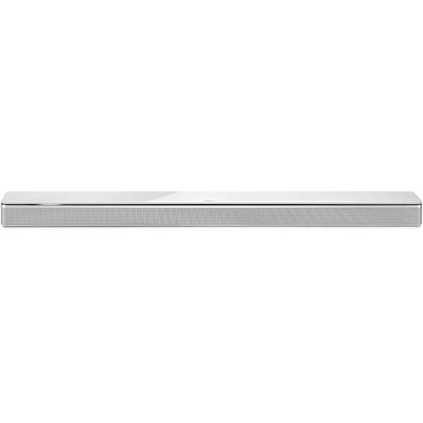 Soundbar Bose Soundbar 700 biely