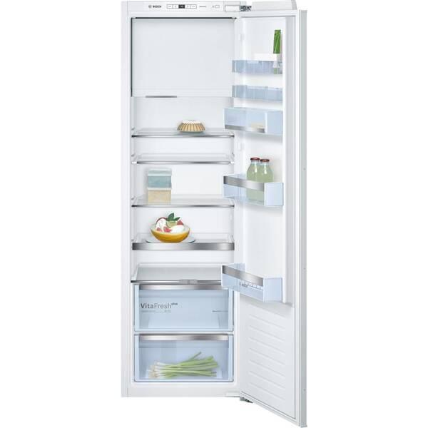 Chladnička Bosch Comfort KIL82AF30