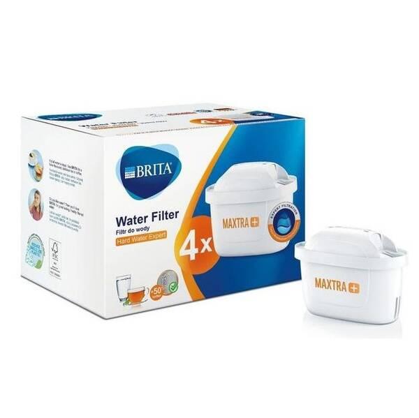 Filter na vodu Brita Pack 4 Maxtraplus PL
