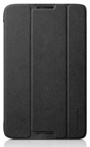 Púzdro na tablet polohovacie Lenovo pro IdeaTab A7-50 (888016550) čierne