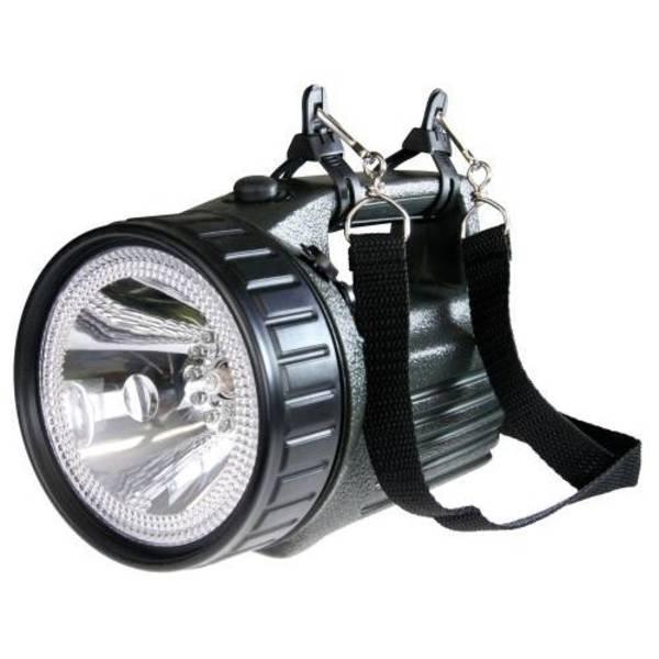 Svítilna EMOS 3810LED, P2304