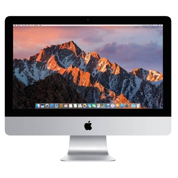 Počítač All In One Apple iMac 21,5