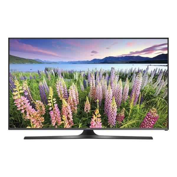 Televize Samsung UE43J5672 černá