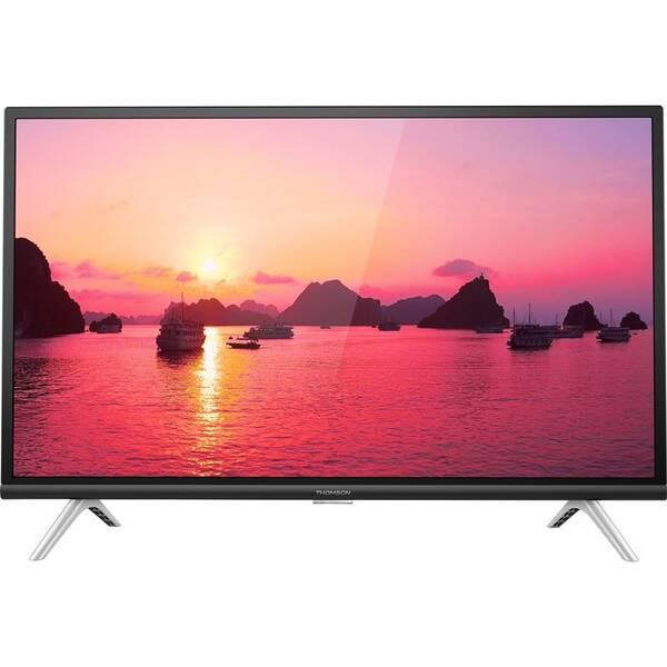 Televize Thomson 32HE5606 černá
