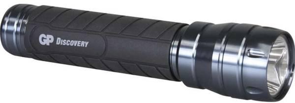 Svítilna EMOS GP LOE404 (1451404000) černá
