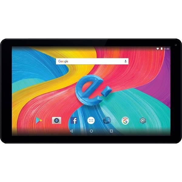 Dotykový tablet eStar Grand HD 10.1 WiFi (EST000021) černý (vrácené zboží 8800308332)