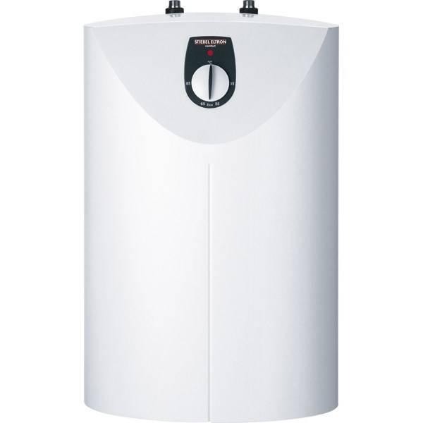 Ohřívač vody Stiebel Eltron SHU 5 SLi bílý