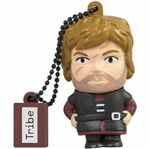 USB flash disk TRIBE Game of Thrones Tyrion 16GB (FD032501)