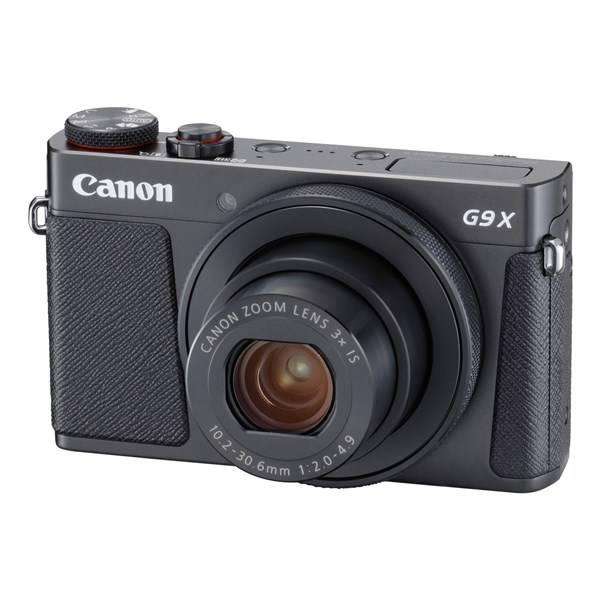 cc7881530 Test najlepších digitálnych fotoaparátov a zrkadloviek