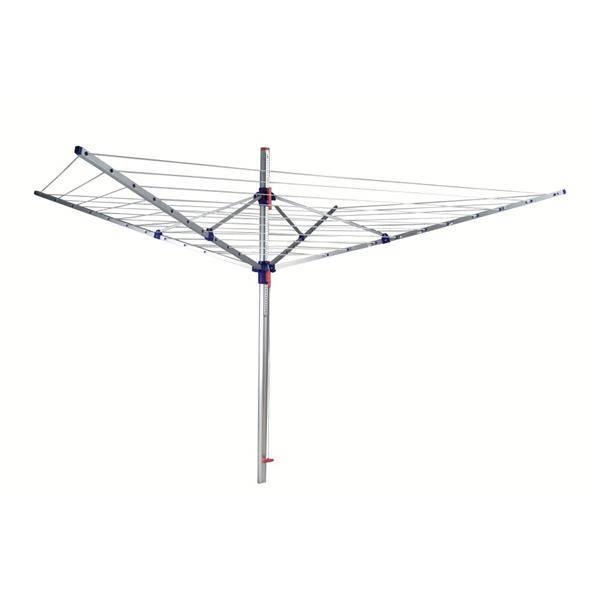 Sušák na prádlo Vileda Viva Air Ultra Light (143729)
