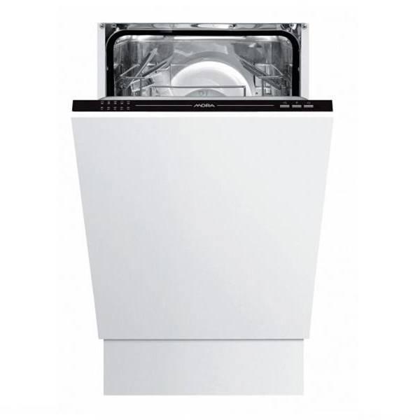 Umývačka riadu Mora IM 532