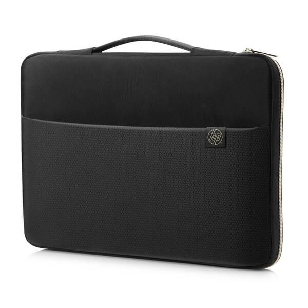 Puzdro na notebook HP Carry Sleeve 15,6