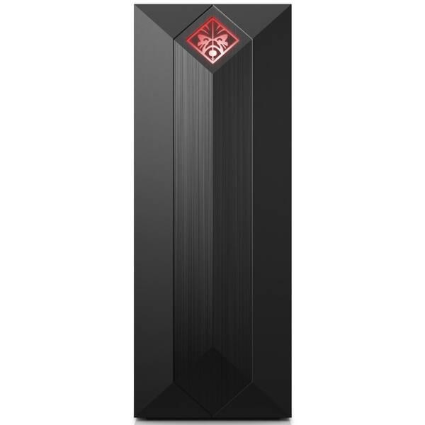 Stolní počítač HP OMEN by HP Obelisk 875-0045nc (8PP01EA#BCM)