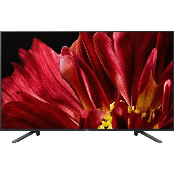 Televize Sony KD-75ZF9 černá