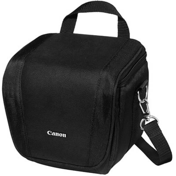 Pouzdro na foto/video Canon DCC-2300 měkké (PS G3X, SX 60) (0041X068)