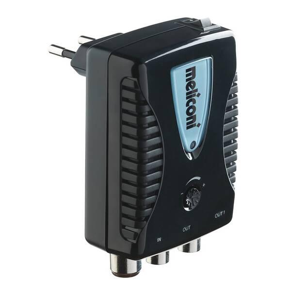 Zosilňovač Meliconi AMP-20 LTE (880100)