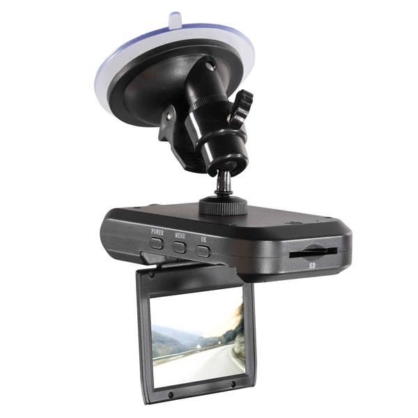 Autokamera Omega OM68 (OM66)