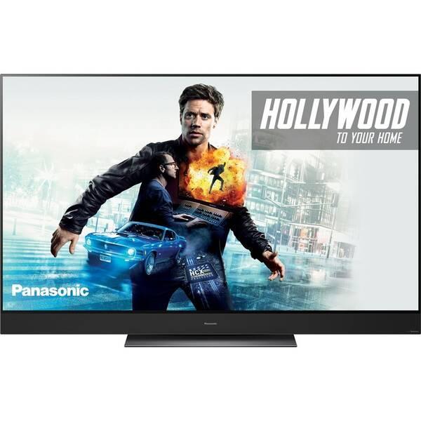 Televize Panasonic TX-55HZ2000E černá