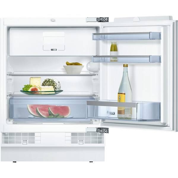 Chladnička Bosch KUL15A60