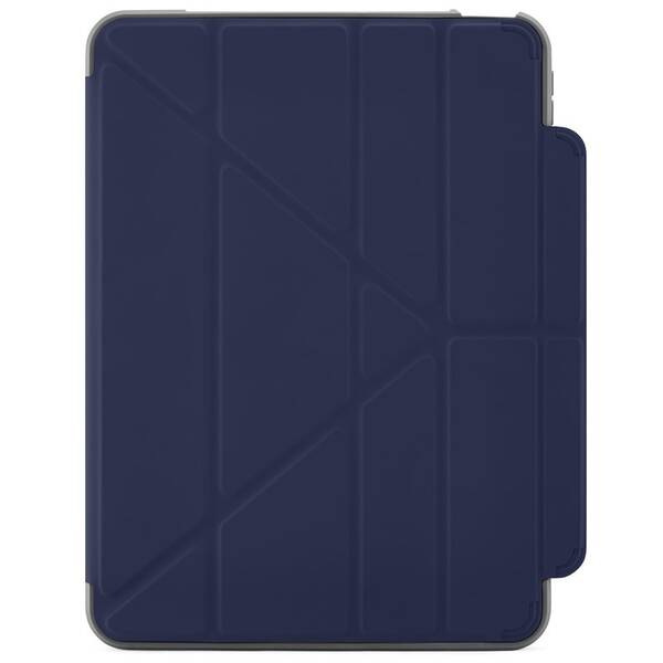 Puzdro na tablet Pipetto Origami Pencil Shield na Apple iPad Air 10.9