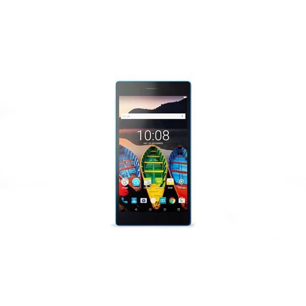 Dotykový tablet Lenovo TAB3 7 (ZA110181CZ) bílý (vrácené zboží 8800253375)
