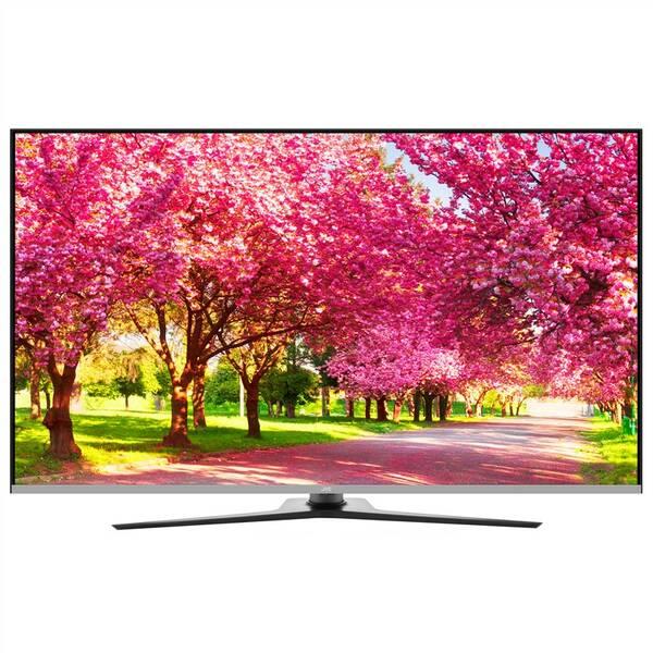Televize JVC LT-65VU93L černá