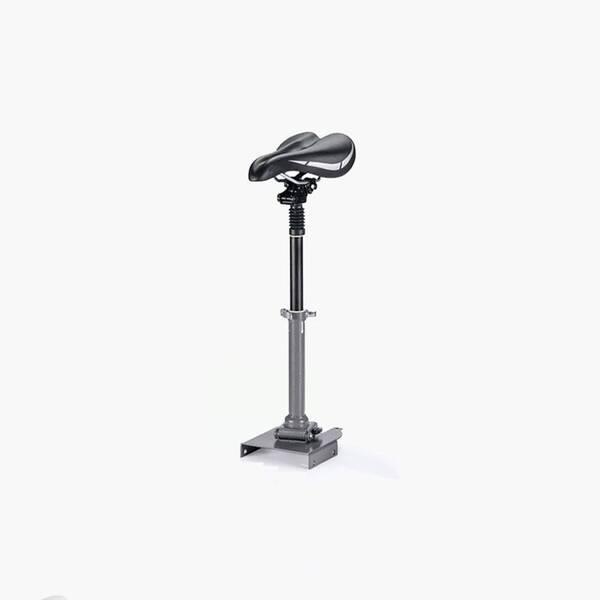 Sedátko Xiaomi Scooter malé