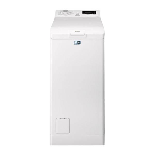 Automatická práčka Electrolux EWT1366HGW biela