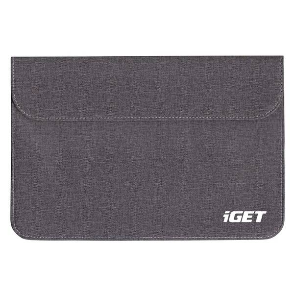 Puzdro na tablet iGET iC10 na 10.1