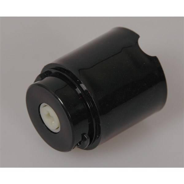 Převodovka plast černá ETA 0015 00020 (vrácené zboží 8800279141)