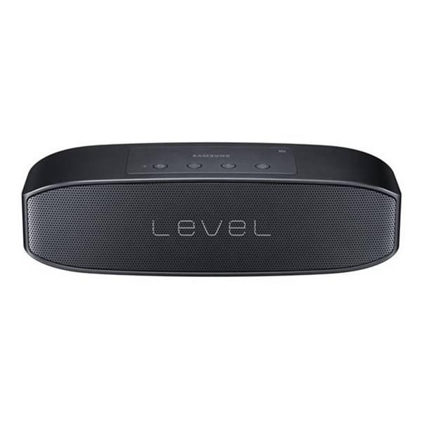 Přenosný reproduktor Samsung EO-SG928T Level Box Pro (EO-SG928TBEGWW) černý (vrácené zboží 8800323701)
