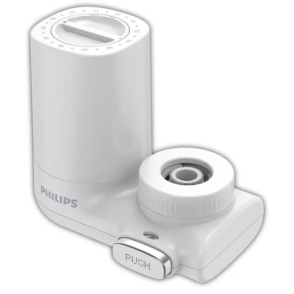 Kohútikový filter Philips On-Tap AWP3703/10