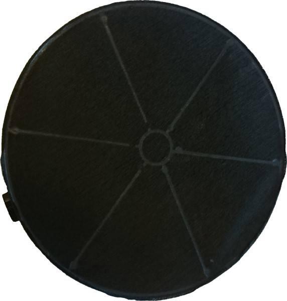 Uhlíkový filtr Guzzanti FW-NS o185