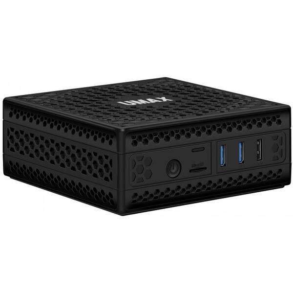 PC mini Umax U-Box J41 (UMM210J41)