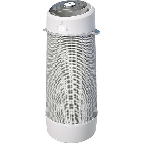 Mobilní klimatizace Electrolux WP71-265WT