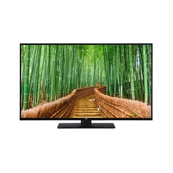 Televize JVC LT-32VH52L černá