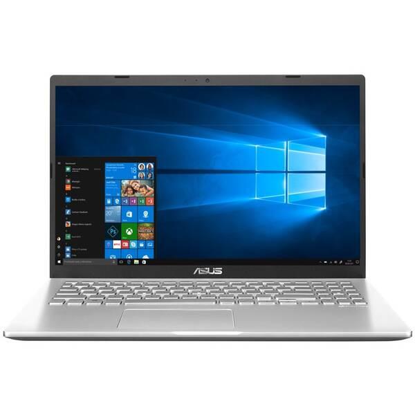 Notebook Asus X509FB-EJ182T (X509FB-EJ182T) stříbrný