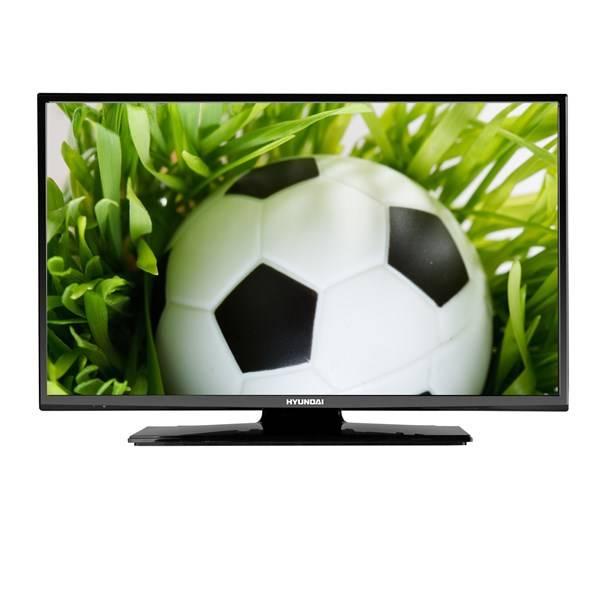 Televize Hyundai HL 24111 černá