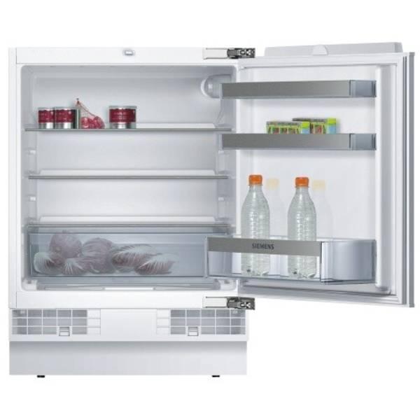 Chladnička Siemens KU15RA65 bílá