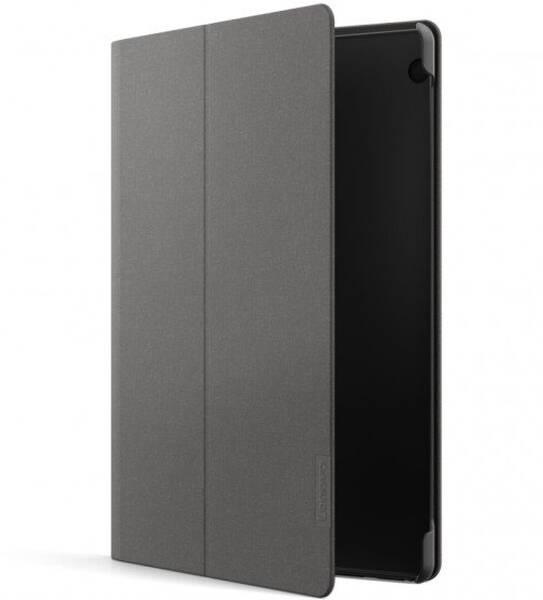 Puzdro na tablet Lenovo Folio Case na Tab M10 PLUS FHD (ZG38C02959) čierne