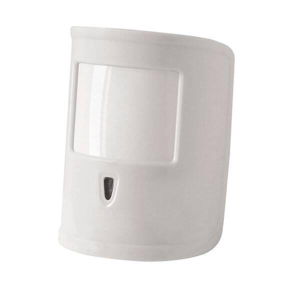 Alarm iGET SECURITY P17 - bezdrátový pohybový PIR detektor bez detekce zvířat (75020217) (vrácené zboží 8800181693)