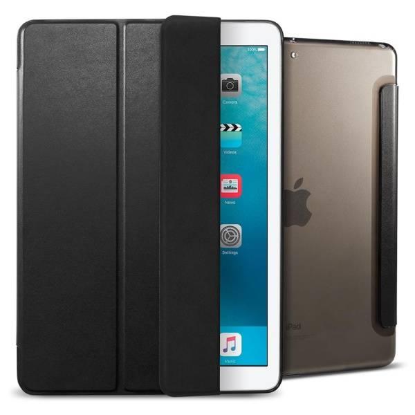 Puzdro na tablet Spigen Stand Fold Case iPad 9,7