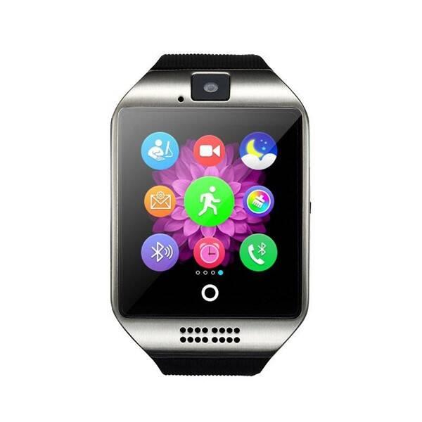 Chytré hodinky Carneo Edge (8588006962352) (vrácené zboží 8800339823)